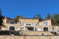 French property, houses and homes for sale inLe Cannet-des-MauresVar Provence_Cote_d_Azur