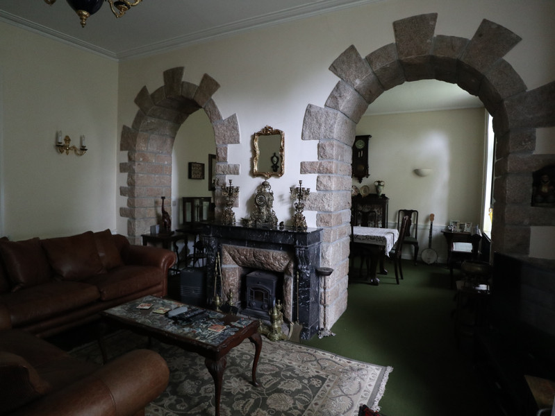 French property for sale in Virey, Manche - €373,120 - photo 7