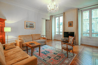 French property, houses and homes for sale inParis 16e ArrondissementParis Paris_Isle_of_France