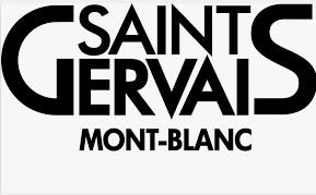 French property for sale in Saint-Gervais-les-Bains, Haute Savoie - €795,000 - photo 5