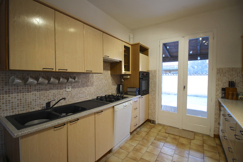 French property for sale in CANET PLAGE, Pyrénées-Orientales - €348,000 - photo 6