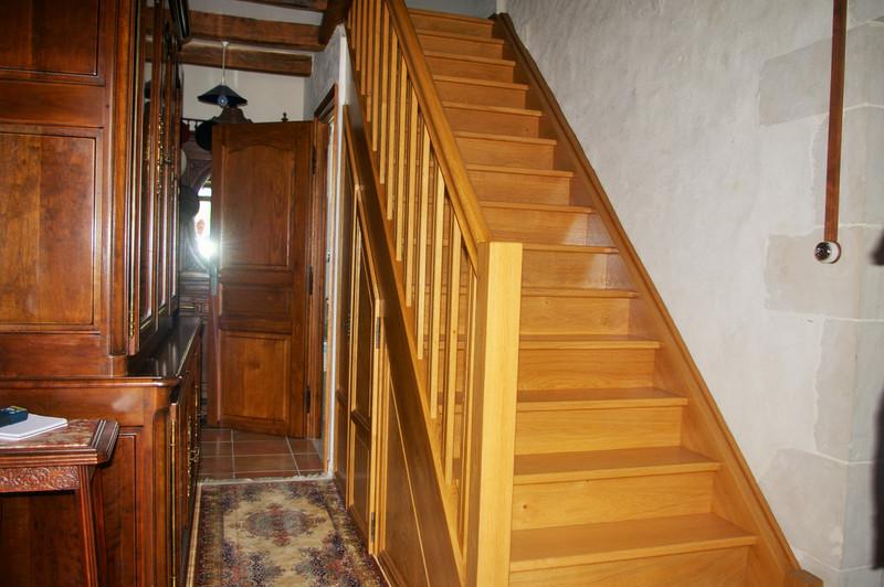 French property for sale in Clussais-la-Pommeraie, Deux Sevres - €267,500 - photo 8