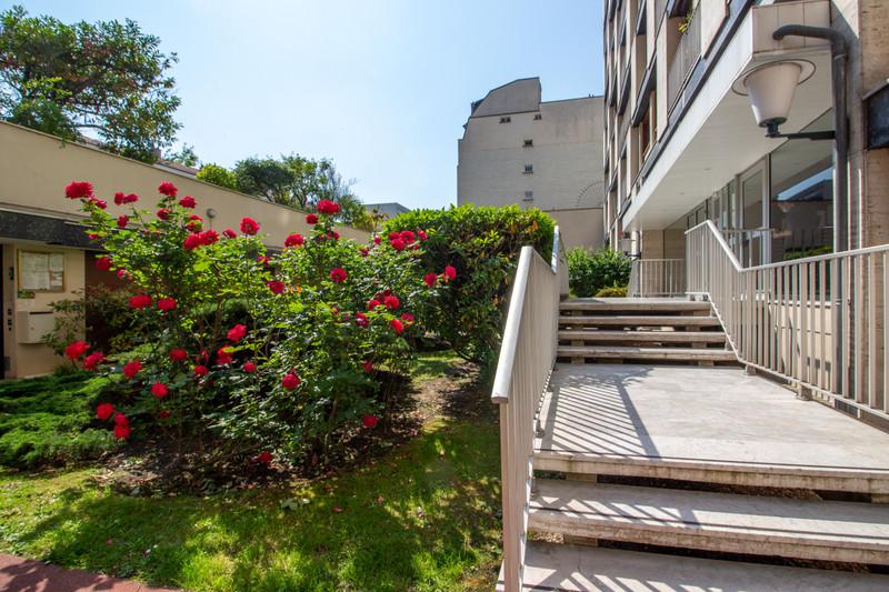 Appartement à vendre à Paris 11e Arrondissement, Paris - 699 000 € - photo 9
