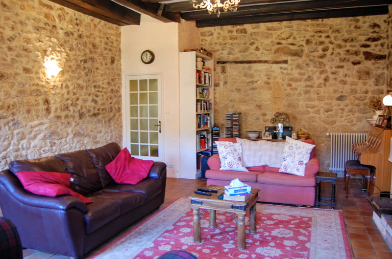 French property for sale in Lalinde, Dordogne - €265,000 - photo 9