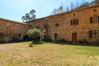 French property, houses and homes for sale inPortesGard Languedoc_Roussillon