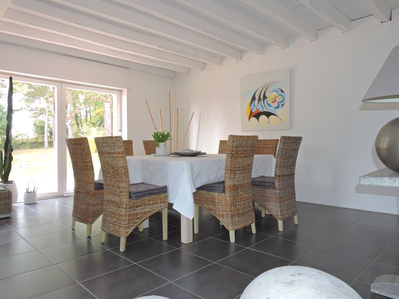 French property for sale in Trélissac, Dordogne - €568,000 - photo 4