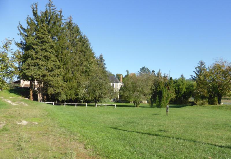 French property for sale in Beynac-et-Cazenac, Dordogne - €34,655 - photo 4