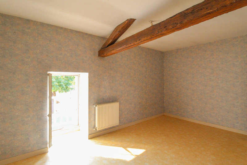 French property for sale in Angliers, Vienne - €77,000 - photo 8