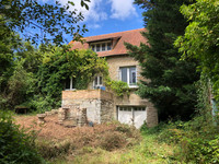 French property, houses and homes for sale in Merdrignac Côtes-d'Armor Brittany