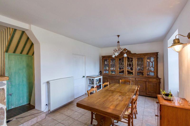 French property for sale in Orgnac-sur-Vézère, Corrèze - €280,500 - photo 3