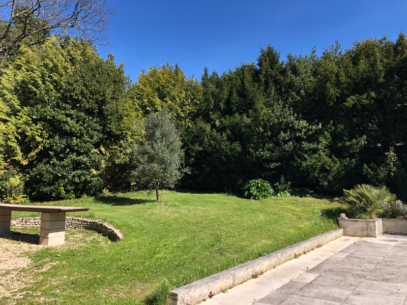 French property for sale in Cognac, Charente - €895,000 - photo 5
