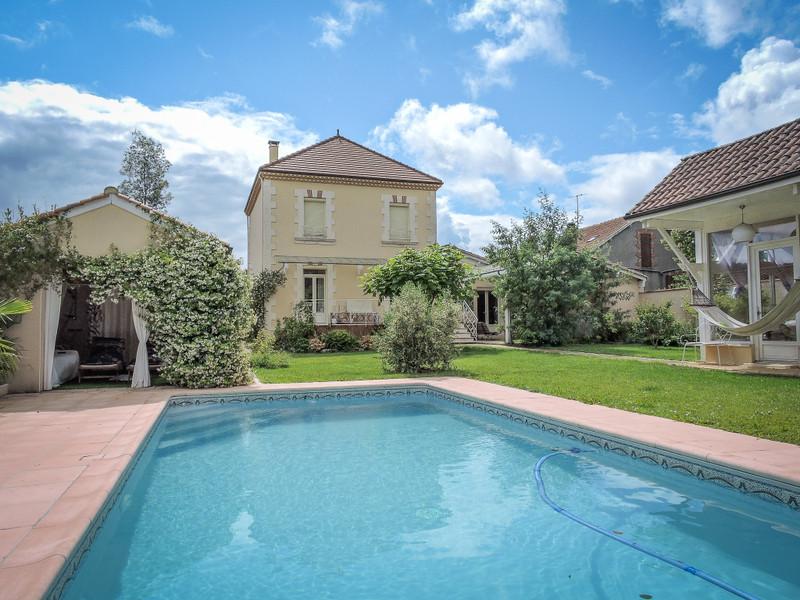 French property for sale in Le Buisson-de-Cadouin, Dordogne - €477,000 - photo 3