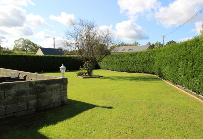 French property for sale in Saint-Romphaire, Manche - €230,050 - photo 9