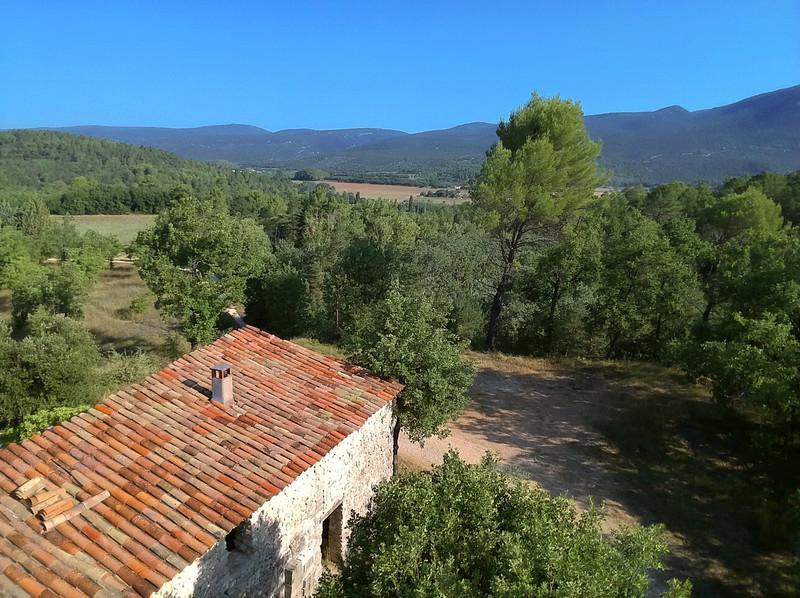 Maison à vendre à Rustrel, Vaucluse - 158 000 € - photo 2