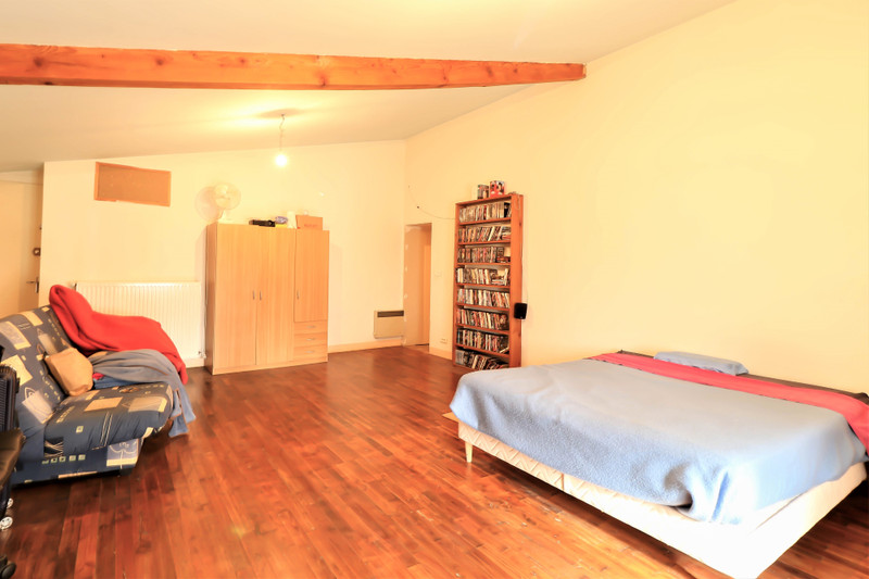 French property for sale in Limalonges, Deux-Sèvres - €224,010 - photo 10