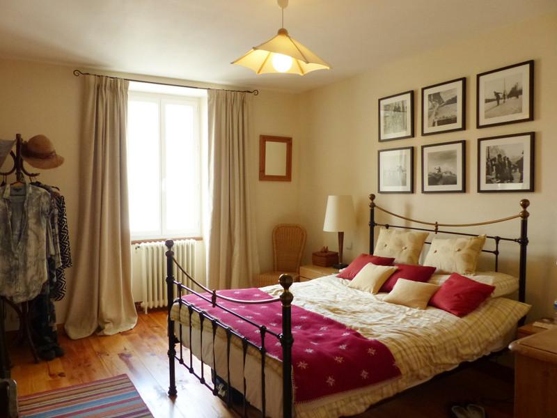 French property for sale in Plassac-Rouffiac, Charente - €318,000 - photo 6