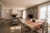 French property, houses and homes for sale inSaint-Yrieix-sur-CharenteCharente Poitou_Charentes