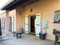 French property, houses and homes for sale inCébazanHérault Languedoc_Roussillon