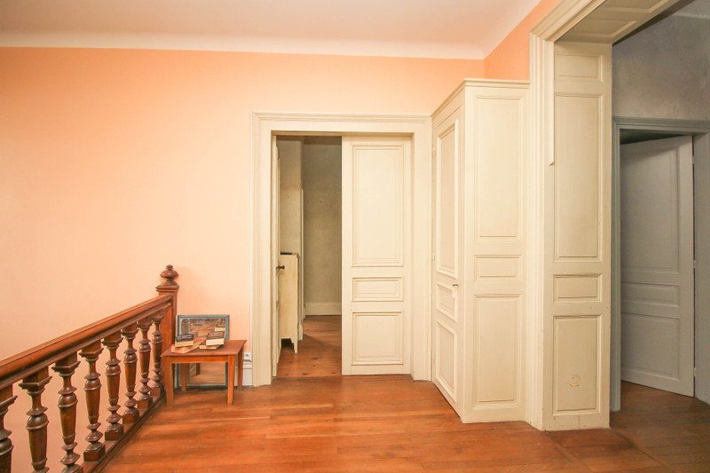 French property for sale in Chabris, Indre - €244,950 - photo 6