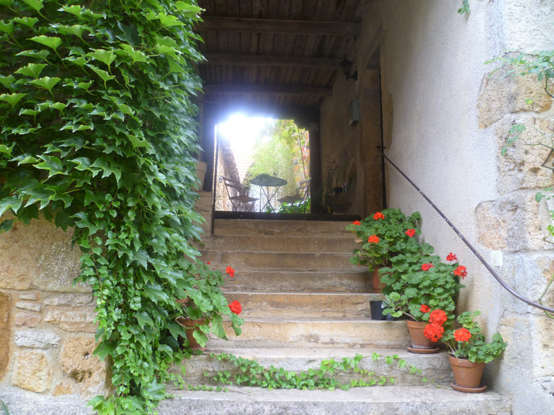 French property for sale in Foissac, Aveyron - €143,000 - photo 2