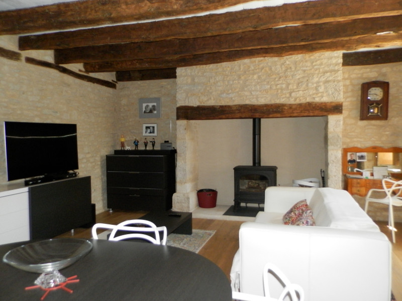 French property for sale in Sainte-Orse, Dordogne - €339,200 - photo 7