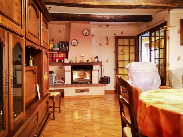 French property for sale in Venisey, Haute-Saône - €137,999 - photo 7
