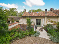 French property, houses and homes for sale inCivrayVienne Poitou_Charentes