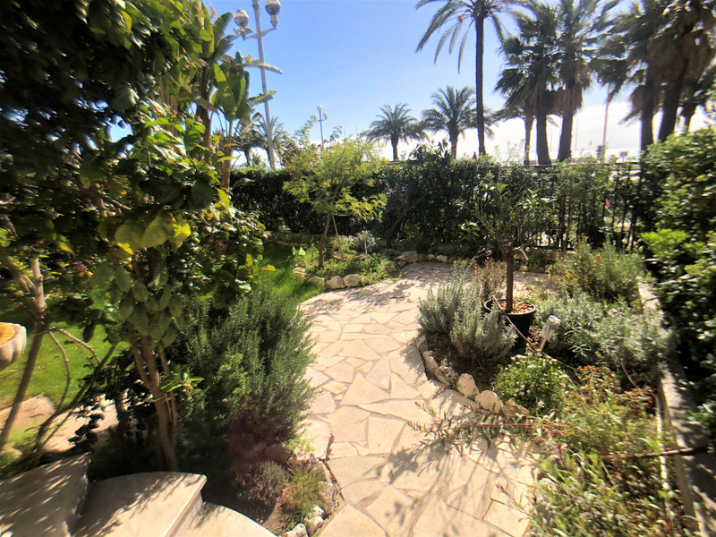 French property for sale in Nice, Alpes-Maritimes - €580,000 - photo 5