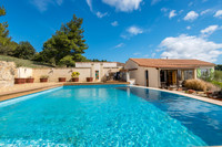 French property, houses and homes for sale inAzillanetHérault Languedoc_Roussillon