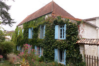 French property, houses and homes for sale in Jonzac Charente-Maritime Poitou_Charentes