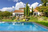 French property, houses and homes for sale inBeauneCote_d_Or Burgundy