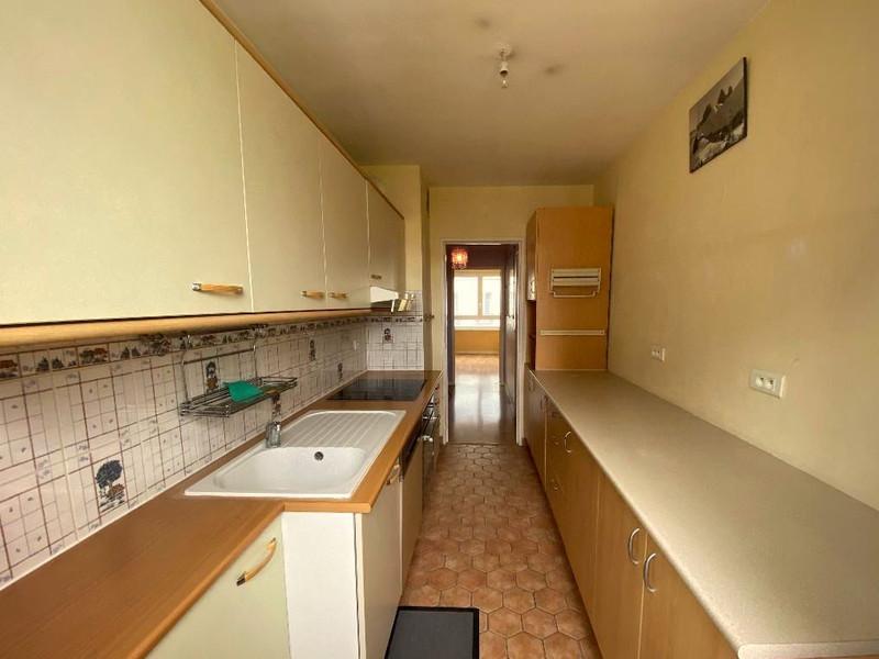 Appartement à vendre à Montrouge, Hauts-de-Seine - 479 000 € - photo 10