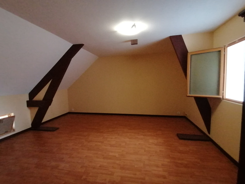French property for sale in Thollet, Vienne - €119,900 - photo 10