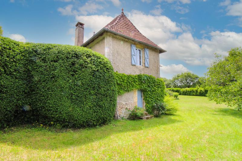 Maison à vendre à Pontcirq, Lot - 360 000 € - photo 9