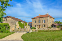 French property, houses and homes for sale inSaint-Front-sur-LémanceLot_et_Garonne Aquitaine