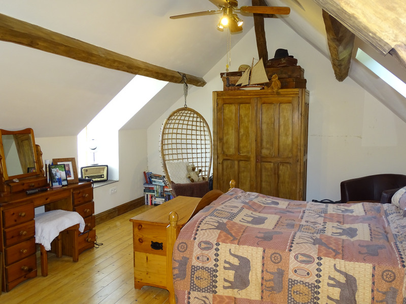 French property for sale in Terrasson-Lavilledieu, Dordogne - €147,150 - photo 6