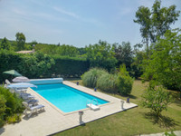 French property, houses and homes for sale inAgnacLot-et-Garonne Aquitaine