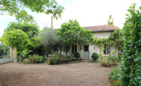 French property, houses and homes for sale in Jaulnay Indre-et-Loire Centre