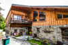 French real estate, houses and homes for sale in Bourg-Saint-Maurice, La Plagne, Paradiski