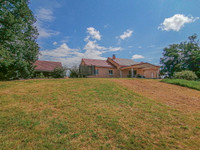 French property, houses and homes for sale in Varenne-Saint-Germain Saône-et-Loire Burgundy