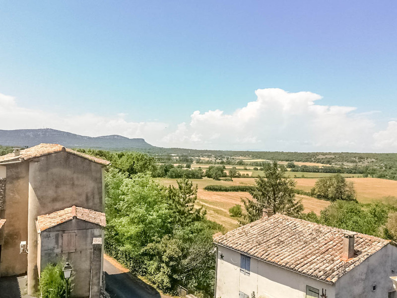 French property for sale in Vallérargues, Gard - €239,200 - photo 2