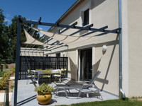 French property, houses and homes for sale in Olonzac Hérault Languedoc_Roussillon