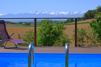 French property, houses and homes for sale in Barcugnan Gers Midi_Pyrenees
