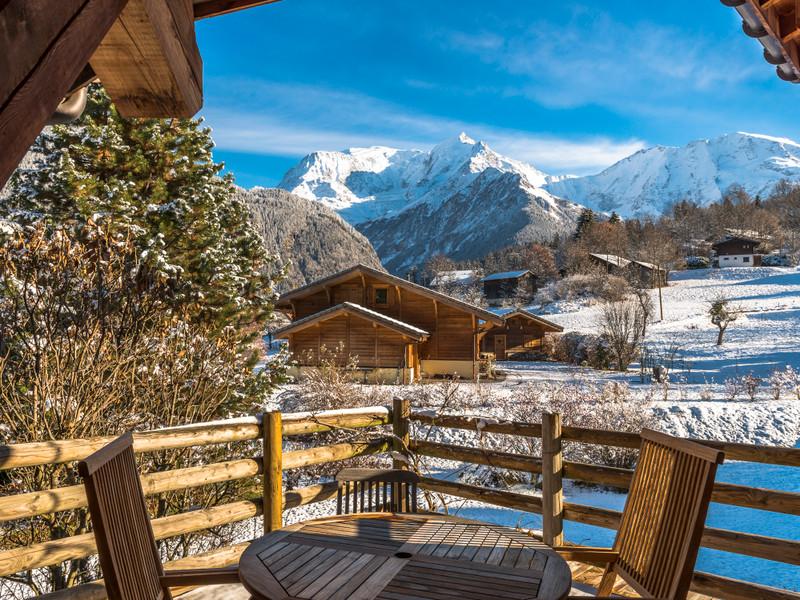 French property for sale in ST NICOLAS DE VEROCE, Haute-Savoie - €1,650,000 - photo 4