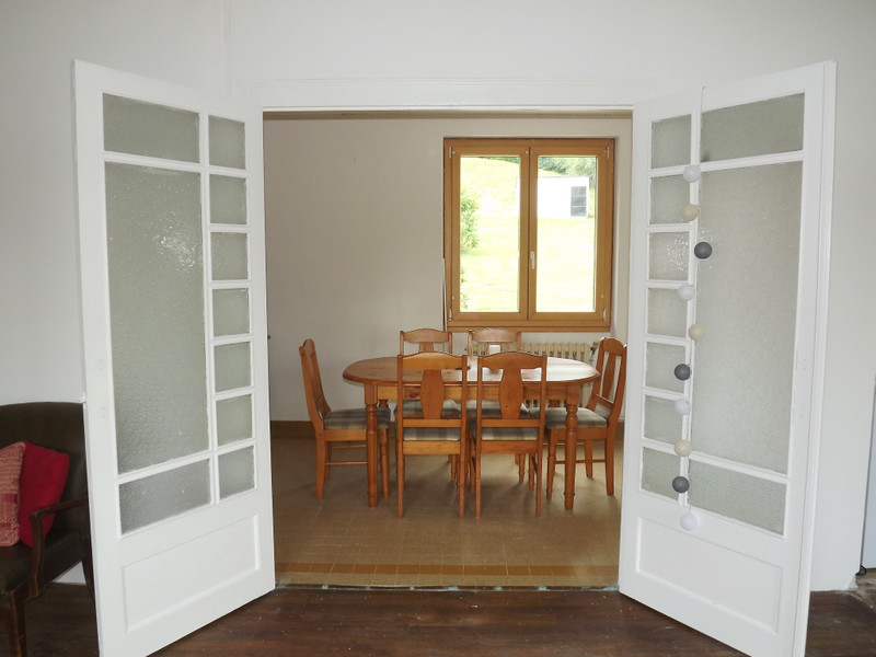 French property for sale in Availles-Limouzine, Vienne - €86,670 - photo 5