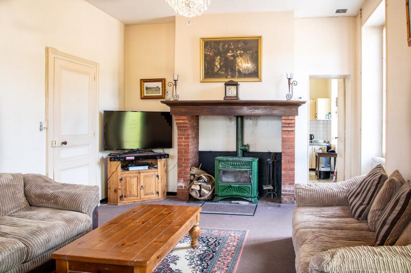 Maison à vendre à Le Vignau, Landes - 295 000 € - photo 7