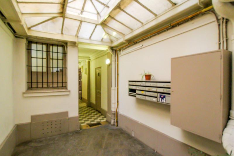 Appartement à vendre à Paris 18e Arrondissement, Paris - 418 999 € - photo 10