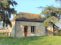 French property, houses and homes for sale inCongrierMayenne Pays_de_la_Loire