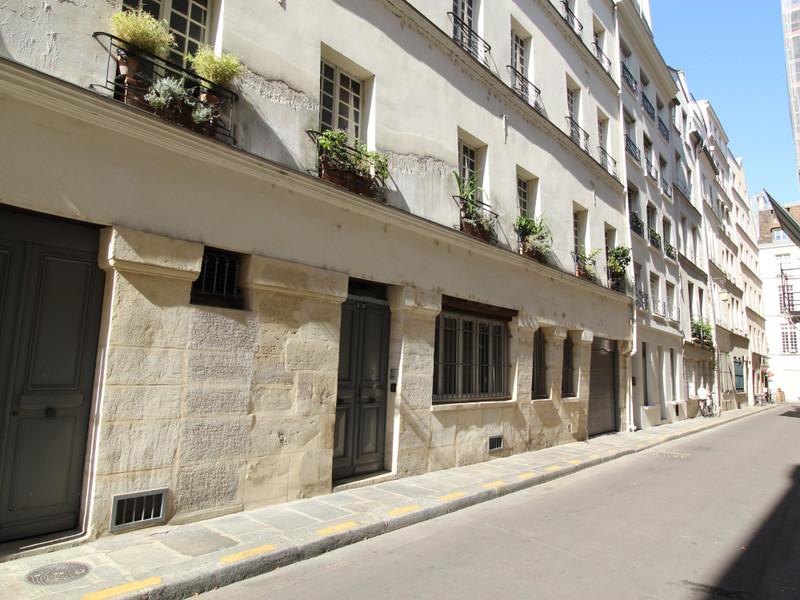 Appartement à vendre à Paris 4e Arrondissement, Paris - 1 365 000 € - photo 7