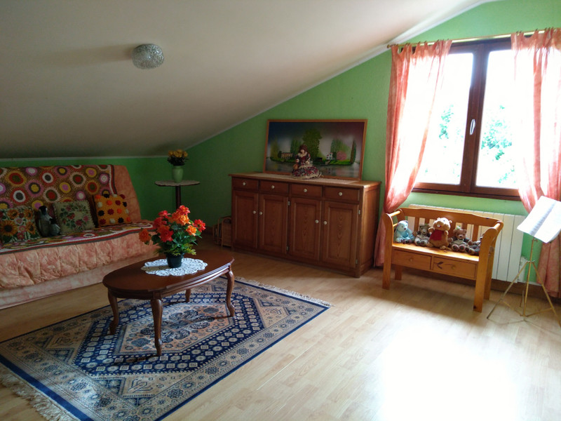 French property for sale in Moncoutant, Deux-Sèvres - €224,700 - photo 7